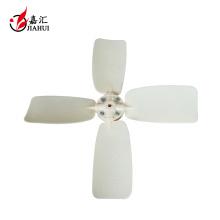 Ventilateur de tour de refroidissement standard européen