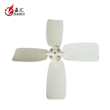 European Standard Cooling Tower Fan
