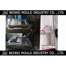 Molde de alta qualidade da bacia de lavagem de SMC