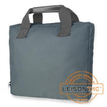 Carrying Bag with Ballistic Plate of NIJ III or NIJ IV level