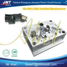 Auto-Wechselstrom-Abdeckungseinheit Mold / Auto-Klimaanlagen-Abdeckungs-Versammlung