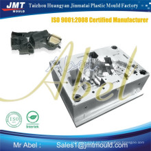 Montaje de la cubierta de la unidad de la tapa del auto / ensamblaje de la cubierta del acondicionador de aire automático