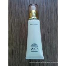 Airless Cream Pump Wl-Cp016