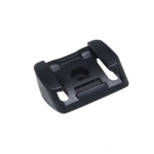 Plastic Injection Molding Companies for Plastic Molding Part