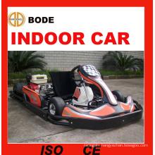 New Racing Karting with 163cc Honda Engine