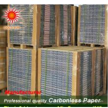 Original Hot Sale Carbonless Paper