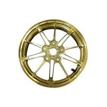 Wholesale 12 inch Motorcycle wheel rim for Vespa Sprint