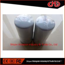 Alta qualidade CCEC motor diesel K50 K38 K19 Óleo de lubrificação filtro 3889311 LF777
