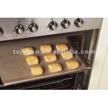 Reusable Non-stick Baking Sheet