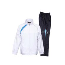2013 nueva llegada el estilo caliente deportes ropa para correr sportswear