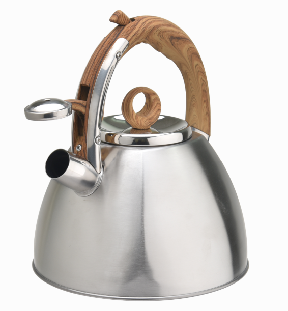 Fh 479d Oster Tea Kettle Price