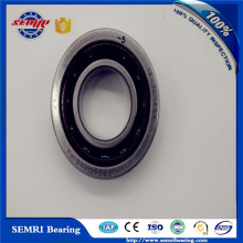 High Speed Machine Spindle Angular Contact Ball Bearing (7003AC)