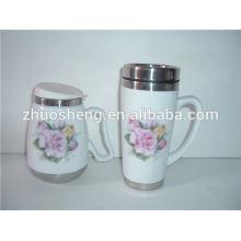 high quality modern coffee mugs, oversized ceramic coffee mugs, mugs personalised