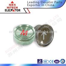 Подъемные части Кнопка COP Push, Lift Push Switch / BA580