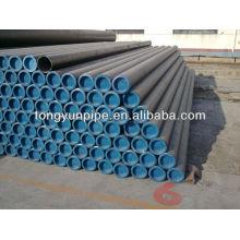Top nahtlose & Edelstahl Rohr Hersteller in China