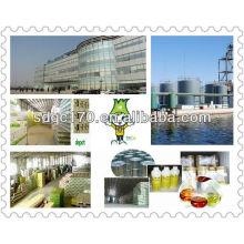 Fungicide Difenoconazole 25%EC CAS 119446-68-3