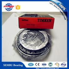 Made in America Best Price Timken Tapered Roller Bearing (32217)