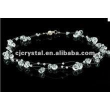 2016 Fashionable new design bracelet