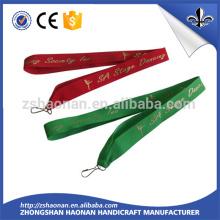 Различные цвета лента Медали