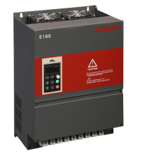 E180 Entrada Analógica + Inversor de Freqüência de Saída Fabricante (DELIXI)