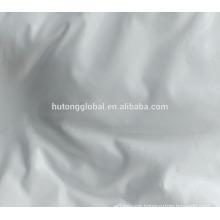 Melamine polyphosphatecas15541-60-3