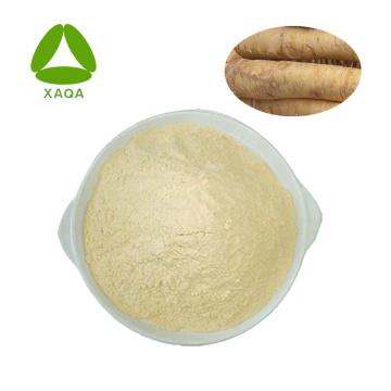 Horseradish Extract Powder Athomin 20%