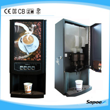 Auto Coffee Dispensing Machine with Mixing Function--Sc-7903m