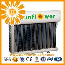 Solar-System DC-Wechselrichter Solar-Klimaanlage