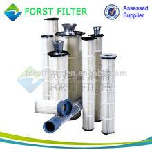 Industrial High Efficiency Air Filter Cartridge