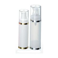 Eco-Содружественные конструкции newst ПП безвоздушного бутылку