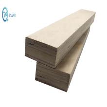 28mm 30mm 35mm 40mm 45mm  furniture grade lvl / Pine LVL packing Plywood  Pine Lvl Scaffold Plank / Timber