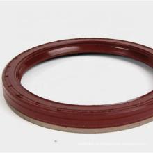 E39 E36 E53 N52 Vedação de óleo do virabrequim para bmw E60 Vedação de óleo do virabrequim do motor 11142249533