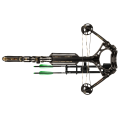 BARNETT - DROPTINE STR CROSSBOW