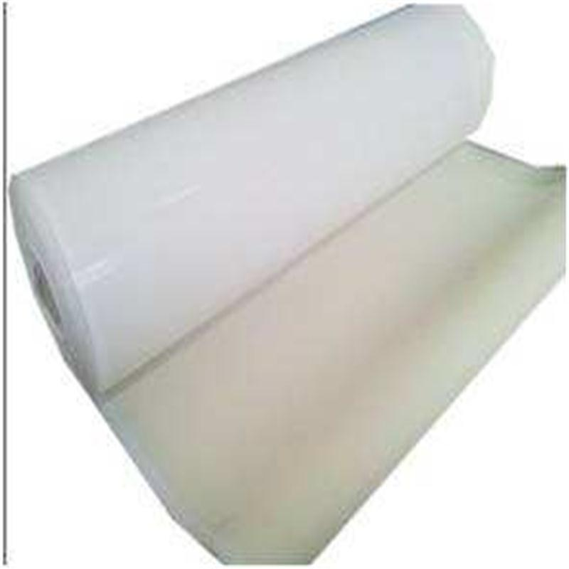 NCL self-adhesive-film-waterproof-rolling-material