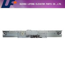 Mitsubishi type центральный / боковой открытие 2/4 panel дверь дверь устройство, механизм двери дверь