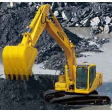 Excavadora Hw215-8 de Sinotruk