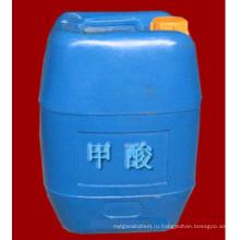Муравьиная кислота 94%, 90%, 85%