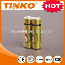 dry alkaline battery with cheaper price