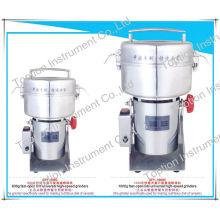 Swing Type High Speed Universal Mill DFT-400C