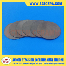 Lapping and Polishing Silicon Nitride Wafer/Plate/Substrate/Si3n4 Discs