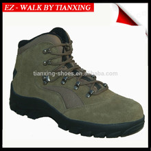 Couro Outdoor Hiker shoes