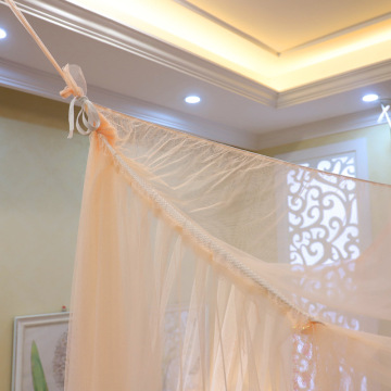 Mosquito Net EncryptionCceiling Vintage Tradition