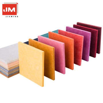 acoustic wall panel soundproof