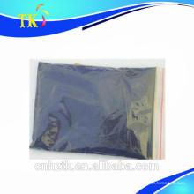Acid Blue 113 Acid Blue Dyes 5R 120% für Textilien
