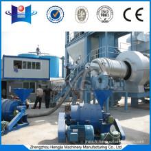 5000000Kcal/ h Coal powder burner for sale