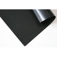 PTFE baking sheet 570*780 black