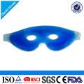 Chinesischer neuer Produkt-Lieferant Sexy Augen-Gel-Maske und kalte Gel-Maske