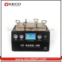 2016 Factory For all Mobile Phone LCD making Machine
