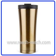 Stainless Steel Thermos Bottle Vacuum Mug (R-2330)