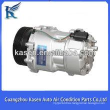 SD7V16 Sanden Compressor parts for AUDI SEAT SKODA